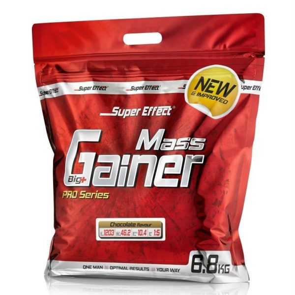 super-effect-gainer
